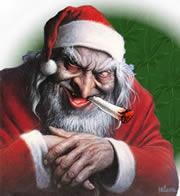 Cartas A Santa Claus Chistes Navideños